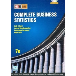Buy online Business and Economics Book Buy online on 30% off